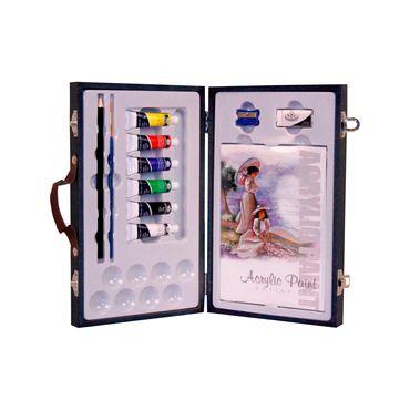 set-de-pintura-acrilica-x-6-piezas-con-madera-1-90672240118