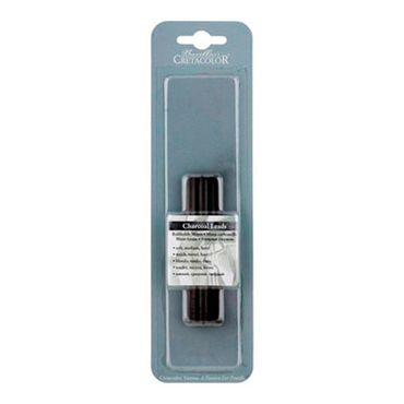 carboncillo-comprimido-x-3-unidades-1-9014400196479