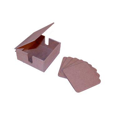 proyecto-en-madera-caja-portavasos-de-12-cm-x-12-cm-1-7703065009423