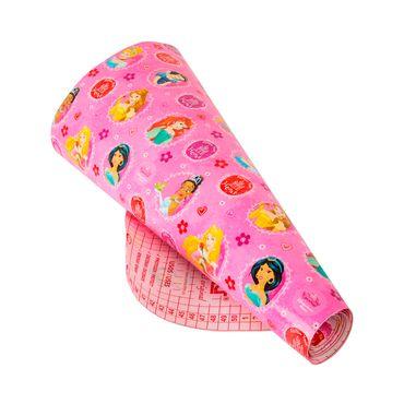 rollo-adhesivo-de-3-m-princesa-pink-1-7702988108800