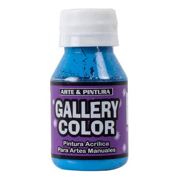 pintura-acrilica-gallery-c-de-59-ml-color-azul-country-1-7707005806523