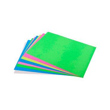 cartulina-fluorescente-18-verde-x-8-unidades-1-7704153212794
