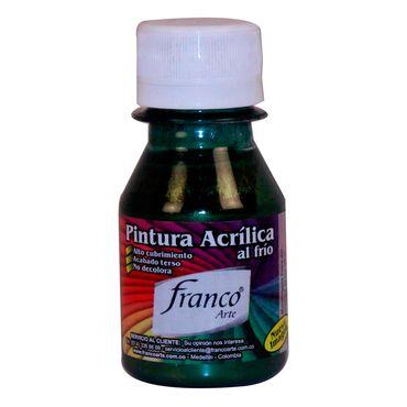 acrilico-al-frio-franco-x-60-ml-tono-hierro-forjado-1-7707227481300