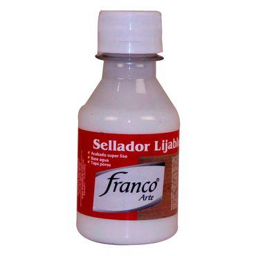 sellador-lijable-franco-x-120-ml-a-base-de-agua-1-7707227480297