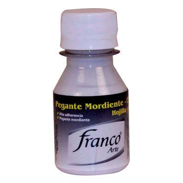 pegante-mordiente-cisa-franco-de-60-ml-1-7707227480327