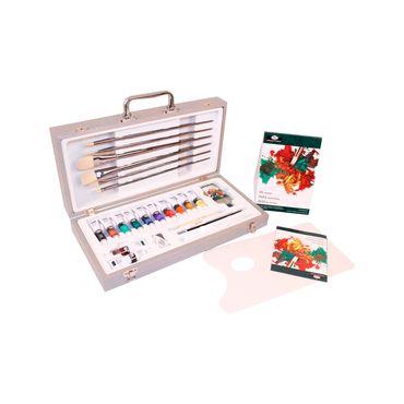 set-de-arte-oleo-x-27-piezas-1-90672947147
