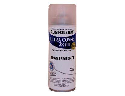 aerosol-ultcov2x-transparente-mate-de-430-ml-1-20066212131