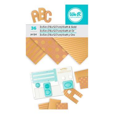 papel-foil-color-dorado-x-36-piezas-1-633356608912