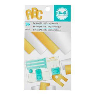 papel-foil-color-dorado-y-plata-x-36-piezas-1-633356608950