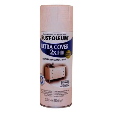 aerosol-ultcov2x-de-430-ml-blanco-viejo-satin-1-20066212407