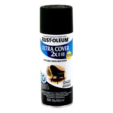 aerosol-ultra-cover-negro-canon-satinado-1-20066212391