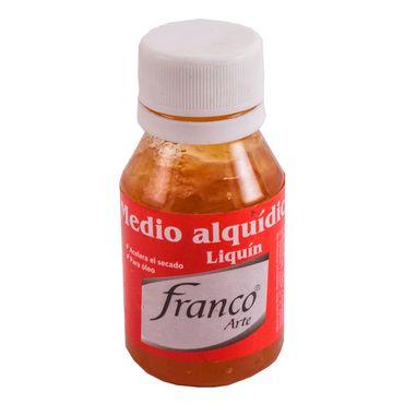 liquin-medio-alquidico-de-60-ml-1-7707227482024