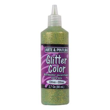 pegante-glitter-oliva-1-7707005810445