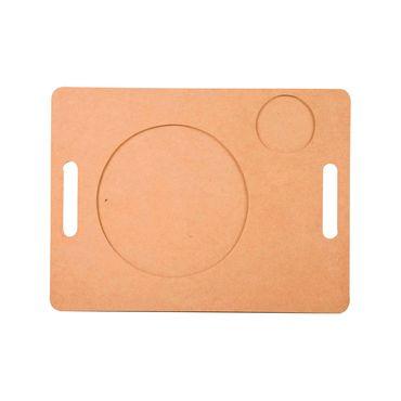 proyecto-en-madera-bandeja-mdf-2-7703065006958