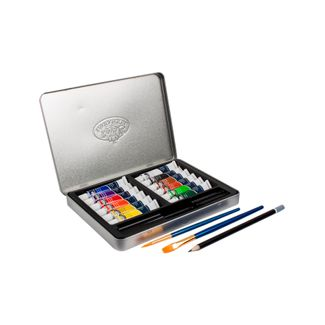 set-de-arte-acrilico-de-15-piezas-1-90672052230
