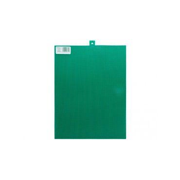 malla-plastica-verde-7-1-82676203121