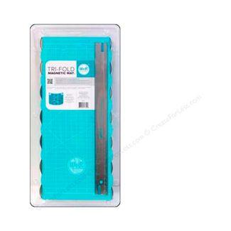 tabla-salvacorte-magnetica-pegladiza-con-regla-1-633356713500