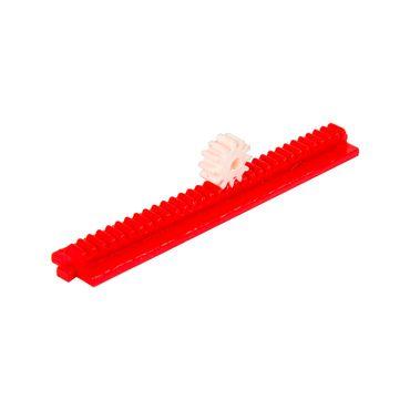 cremallera-de-plastico-para-maqueta-1-7707180001058