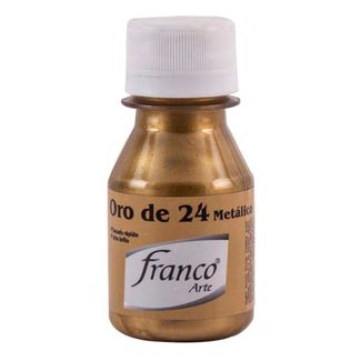 pintura-franco-metalizada-color-oro-1-7707227481997