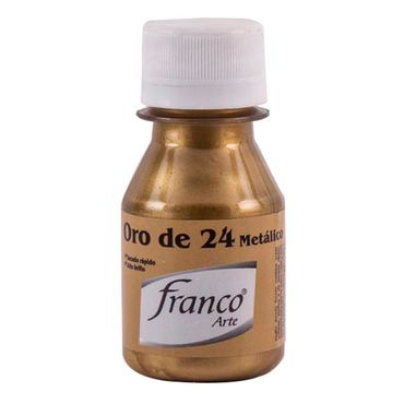 pintura-franco-metalizada-color-oro-1-7707227481997