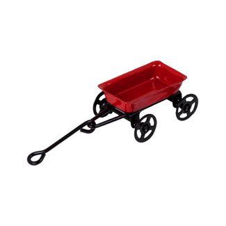 carrito-de-metal-pintado-para-maqueta-1-82676270390