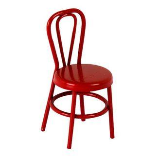 minisilla-de-metal-roja-1-82676109607
