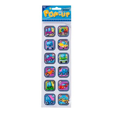 stickers-adhesivos-pop-up-de-cars-1-7707234488576