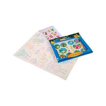 sticker-adhesivo-embossed-baby-girl-1-7707234488583