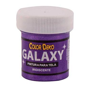 pintura-galaxy-violeta-1-7707005807223