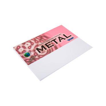 papel-gofrado-metal-carta-por-50-hojas-1-7706563608938