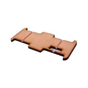 chasis-en-madera-para-proyecto-de-carro-1-7707180001522