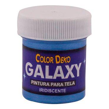pintura-para-tela-galaxy-de-30-ml-1-oz-azul-country-1-7707005807247