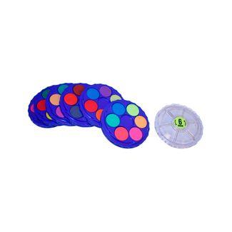 torre-circular-de-acuarela-fina-en-pasta-x-36-colores-2-7706563609690