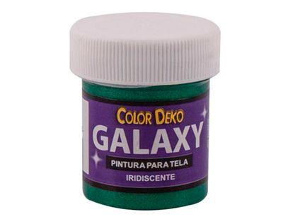 pintura-para-tela-galaxy-de-30-ml1-oz-verde-1-7707005807377