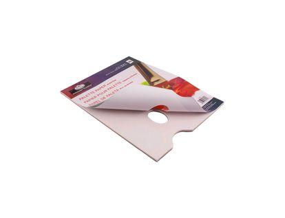 paleta-desechable-de-40-hojas-1-90672275813