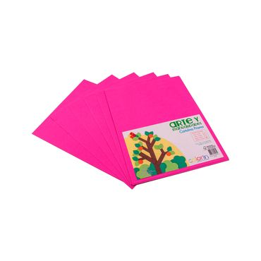 cartulina-prisma-carta-ciclamino-de-220-g-x-10-1-7707357802624
