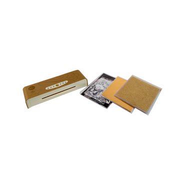 maquina-minc-dorada-con-aplicador-de-lamina-metalizada-1-7188134107710