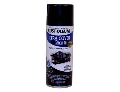 aerosol-ultcov2x-de-430-ml-negro-brillante-1-20066211936