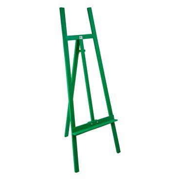 caballete-o-tripode-infantil-verde-limon-1-2468101214548