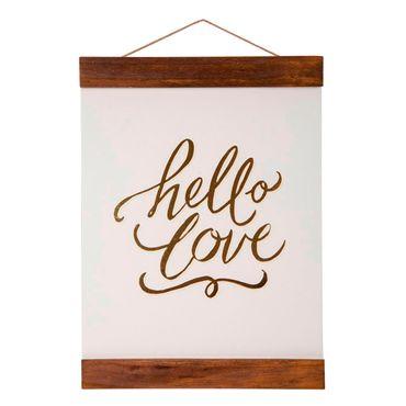 panel-colgable-hello-love-para-diseno-con-acuarelas-1-718813758604