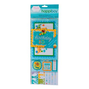 kit-para-scrapbooking-motivo-cumpleanos-nino-1-82676779046