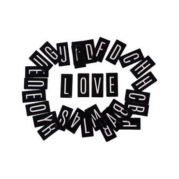 alfabeto-para-caja-de-luces-marquee-love-x-50-pzs-2-718813128834