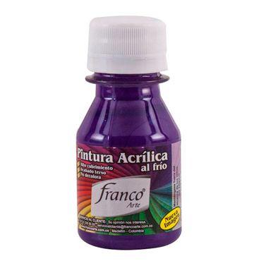 acrilico-al-frio-violeta-nocturna-1-7707227480969