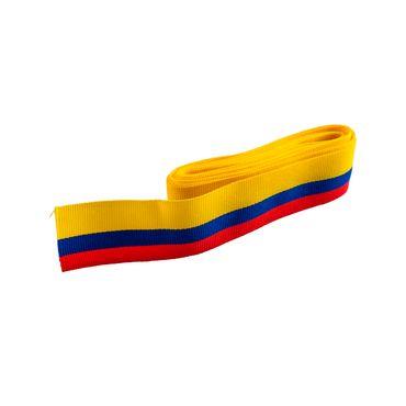 cinta-tricolor-de-25-cm-x-2-metros-1-7707357250395