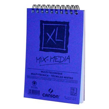 block-xl-mix-a6-x-300-g-anillado-15-hojas-1-7706563511979