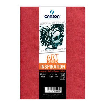 cuaderno-de-arte-inspiration-a5-cosido-x-96-g-36-hojas-1-3148950064493
