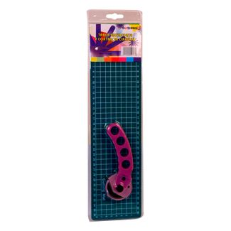 tabla-salvacorte-con-cortador-circular-1-211000192040