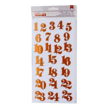 stickers-del-numero-1-al-25-color-dorado-1-814543315565