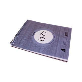 block-1987-tamano-carta-papeles-mixtos-x-50-hojas-2-7706563513126