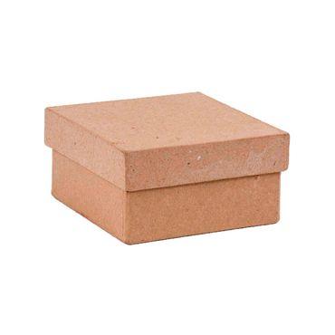 caja-cuadrada-en-papel-mache-con-tapa-1-82676993602